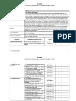 Science_4_Q3_LAMP_V3 (1).pdf