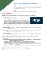 1.1.Apuntes P1.v5 17-may-2019.pdf