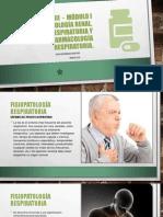 8. Farmacología III  -  Módulo I FARMACOLOGÍA RENAL,.pptx