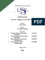 304198253-proyecto-empresarial-cuy (1).pdf