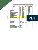 Recetas P.L.F Modificada Edición 24-06-19.xlsx