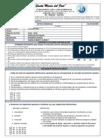 EXAMEN SUPLETORIO.docx