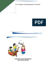 PLAN ESCOLAR DE EMERGENCIA 2020.docx