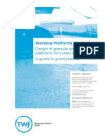 TWf2019.02_Granular Working Platforms_30 April 2019_150_FINAL-.pdf