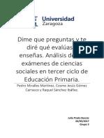 RECENSION - copia.pdf