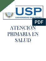 atencion primaria (1) yeferzonnn.docx