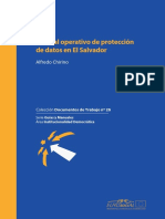MANUAL OPERATIVO DE PROTECCION DE DATOS EN E.S..pdf