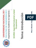 2. Introducción SSO.pdf