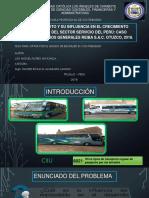 TESIS IV.pdf