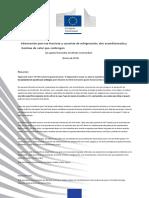 f-gas_equipment_operators_en.en.es.pdf