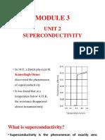 Superconductivity.pptx