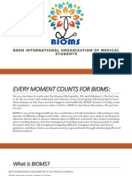 BIOMS WORK MAP(1).pdf