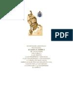 Eclesia in america 99.pdf
