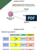 27.Radioactivity