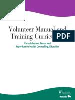had_volunteermanual.pdf