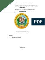 FACULTAD DE CIENCIAS ECONÓMICAS.docx