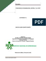 Importancia de La Funciones de Organización, Control y El Staff_Duarte_Duarte.pdf