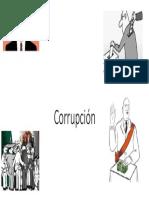 Corrupción.pptx