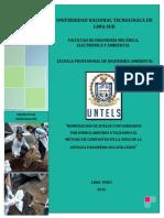PROYECTO-TECNOLOGIA-DE-SUELOS.pdf