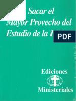 ComoSacarElMaximoProvechoDelEstudioDeLaBiblia_LeoVanDolson.pdf