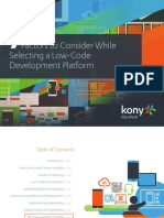 7 Factors to Low-Code.pdf