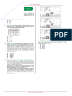 4. Exercícios.pdf