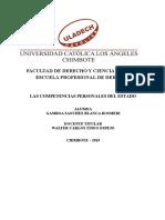 TEMA_13_LAS_COMPETENCIAS_PERSONALES_DEL.docx