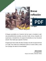 Sobre el Fuego Alfonso Alcaide.pdf