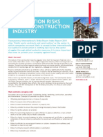 Corruption in Construction.pdf