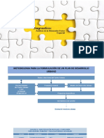 DIAGNOSTICO - ANALISIS.pdf
