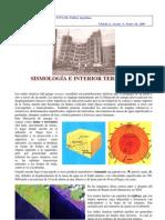Tema 11_Sismología e Interior Terrestre