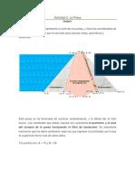 ACTIVIDA 2 LA PRESA.docx