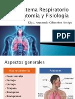 Clase 1 Sist respiratorio, circulatorio y digestivo.pdf