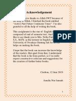buku b ingg 2.pdf