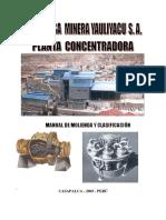 Manual_molienda_y_clasificacion_minerale.docx