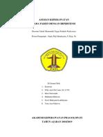 ASKEP HIPERTENSI fix.docx