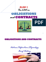 1-NATURE AND CONCEPT OF OBLIGATIONS.ppt