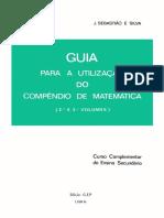 GuiaCompMat-2_e_3vol.pdf