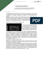 fantasmas electrònicos.pdf