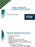 C14 Agentia de Public It Ate