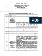 NOTAS A LOS ESTADOS FINANCIERO SAN JOSE CIP (4) (3).docx