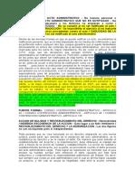 25000-23-25-000-2001-07885-01(1653-08) no indicar recursos abre jurisdiccion por agotar via gubernativa.doc