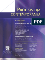 PROTESIS FIJA CONTEMPORANEA - Rosenstiel-Land-Fujimoto.pdf