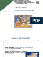 Proyecto Quinto a 2018-2019 (2)