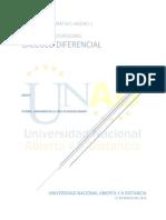 Grupo_258_Unidad_1.docx