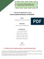 CRITICO-tema-2.docx