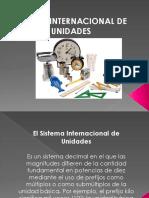 sistemainternacionaldeunidades-130925182134-phpapp02.pdf