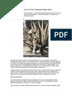 Significado nahuatl de ACOCOTE.pdf
