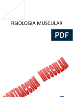 10. FISIOLOGIA MUSCULAR.ppt