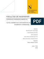 GRUPO 4 (CHILE-ARGENTINA).docx